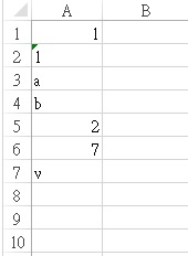 excel_function_count