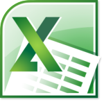 feature_excel