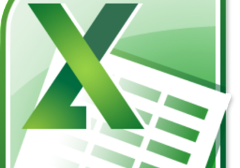 Excel Security Warning – Macros have been disabled