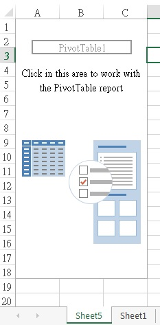 VBA_pivottable_001