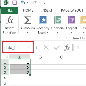 excel_indirect