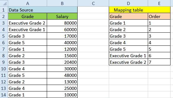 excel_scatter_graph_03