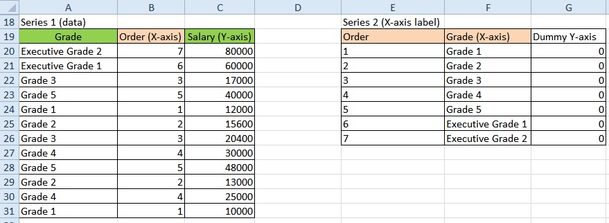 excel_scatter_graph_04