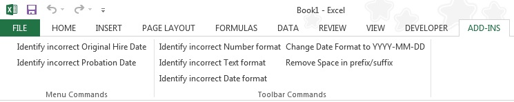create_excel_add_in_05