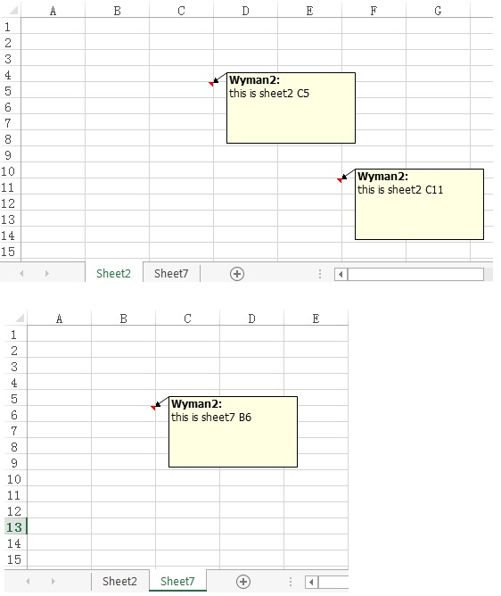 excel_consolidate_all_comments