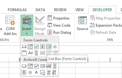 excel_data_validation_12
