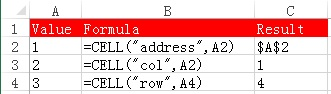 excel_cell_function_02