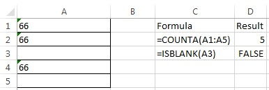 excel clear cell contents 01