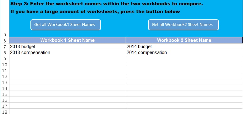 All Worksheets Vba Worksheets Printable Worksheets Guide for – Worksheets Vba