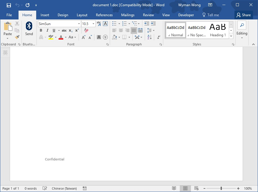 add-footer-to-all-word-documents-02