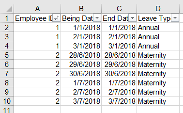 how to change all values in r except 1 column